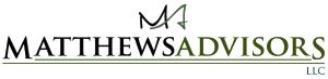 Matthews Advisors, LLC